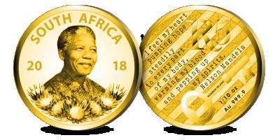 Sør-Afrika