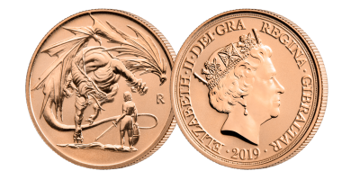 Sovereign 2019 Museum Edition Full