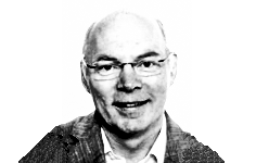 Lars Løberg