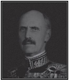 Haakon VII var en svært samlende konge i en splittende tid