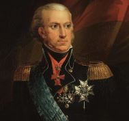 Carl XII gjorde lite inntrykk på nordmenn