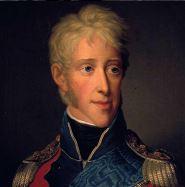 Frederik VI styrte Norge i farens navn, men som konge av Norge ble han mest konge in absentia