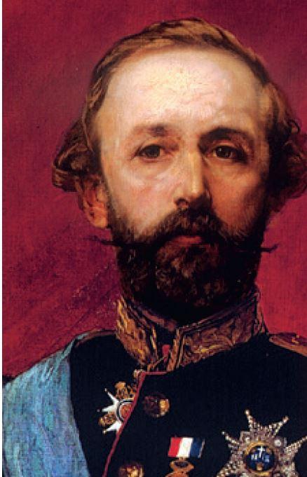 Oscar II forsto nordmennene godt, men det holdt ikke i en union som var på bristepunktet